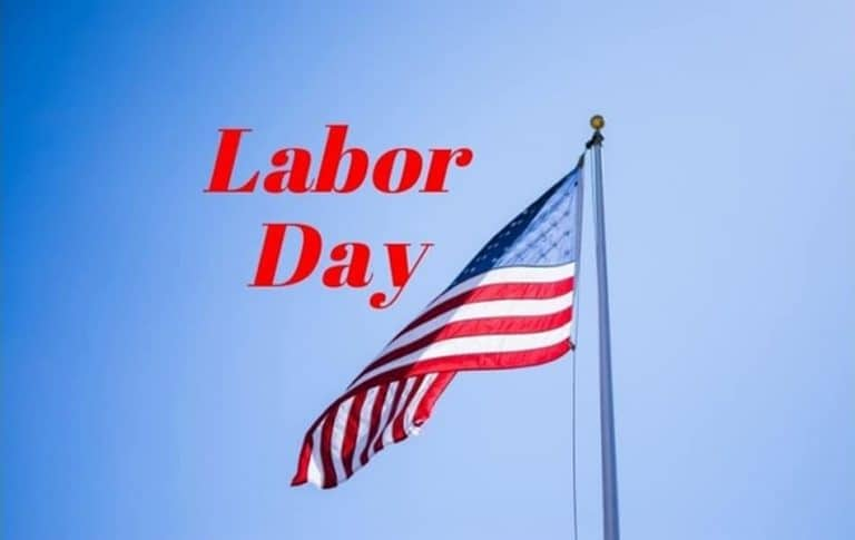 Labor Day Gift Ideas