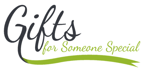 Gifts for Someone Special Logo
