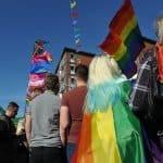 Female to Male Transgender Gift Ideas